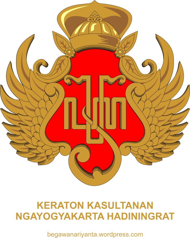 Download Logo Keraton Jogja | My Blog